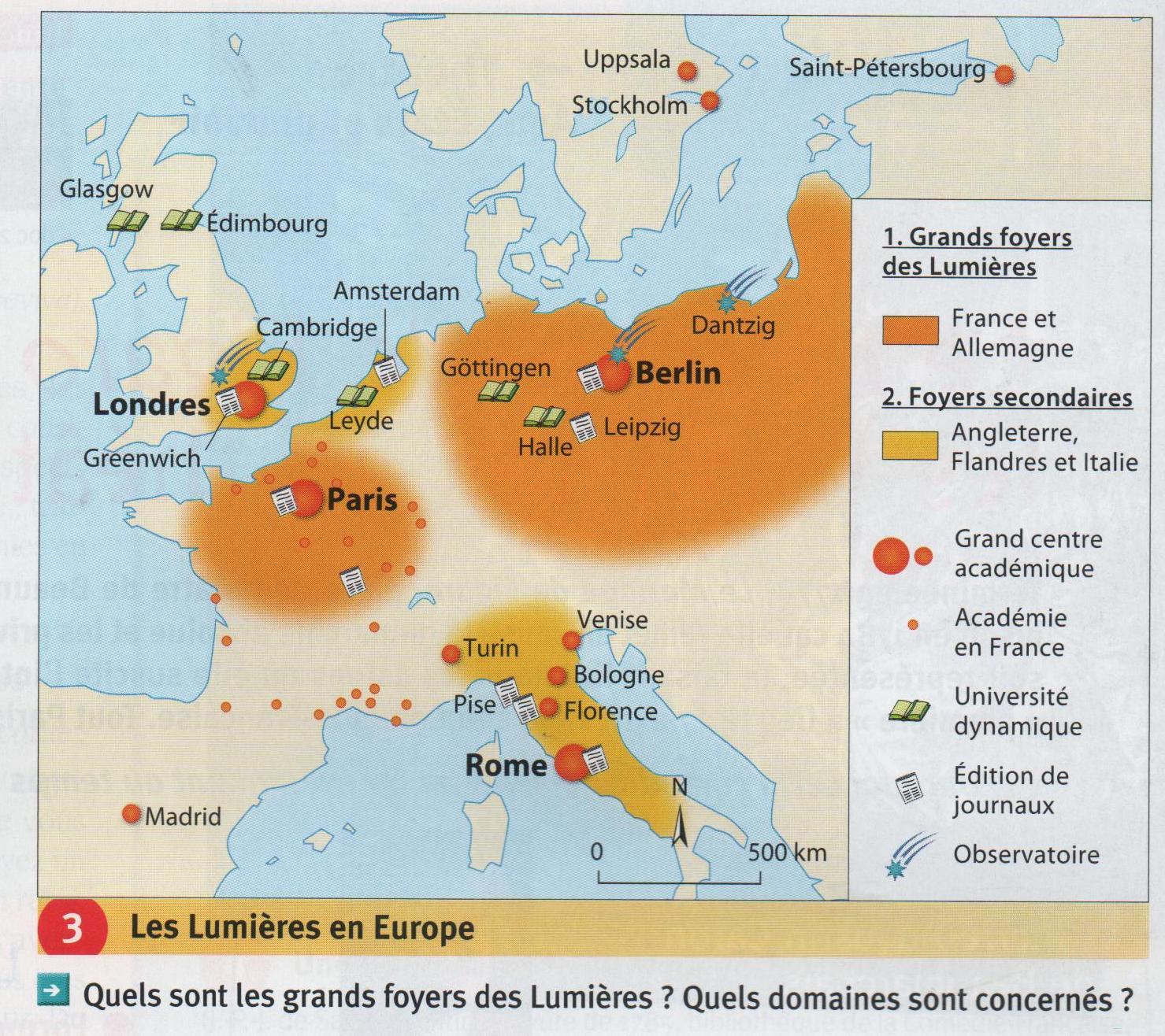 404, Europe et monde au 18è siècle, histoire, 2012-2013